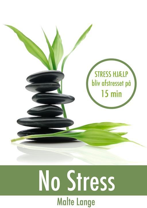 N/A No stress fra mindly.dk