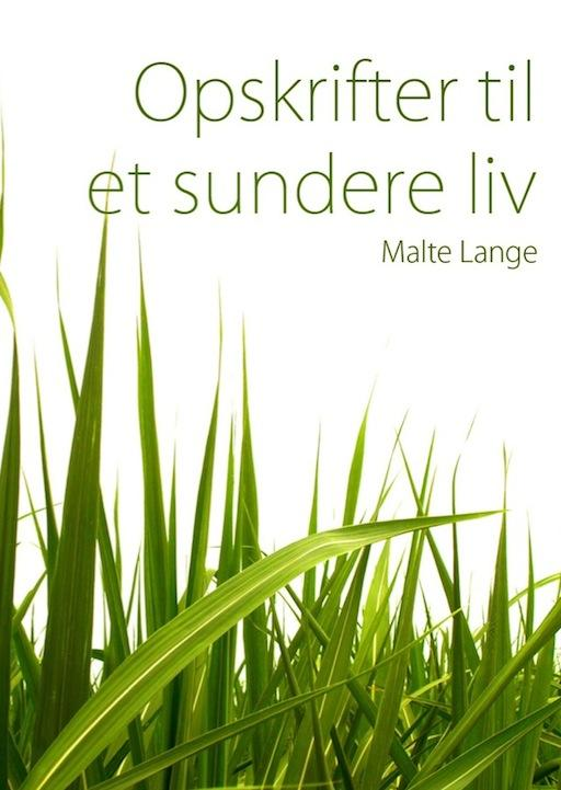 N/A – Opskrifter til et sundere liv fra mindly.dk