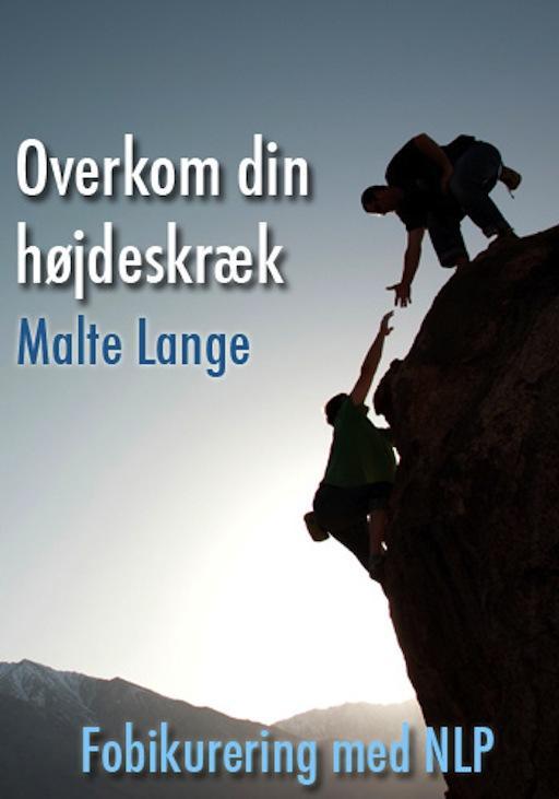 Overkom din højdeskræk fra N/A på mindly.dk