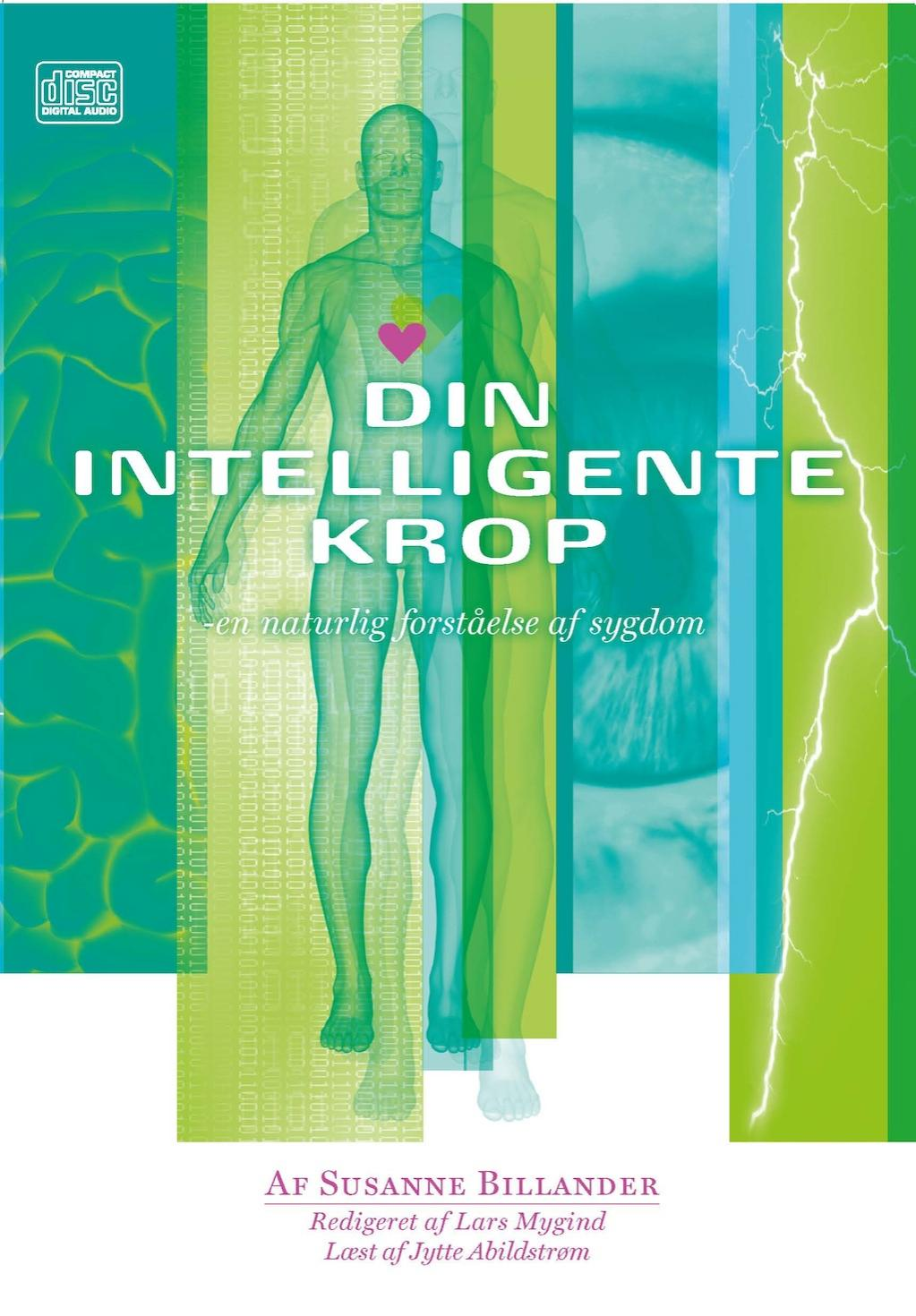 N/A – Din intelligente krop - metamedicin 5 cder på mindly.dk