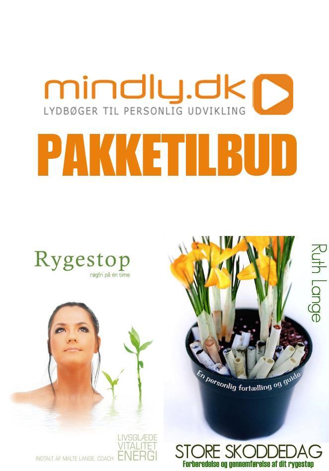 N/A – Rygestop-pakken (pakketilbud) på mindly.dk