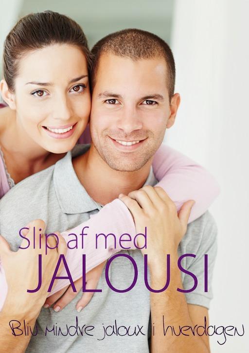 N/A – Slip af med jalousi fra mindly.dk