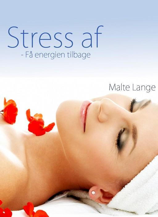 N/A Stress af på mindly.dk