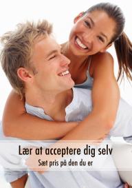 helt gratis dating sider Gentofte