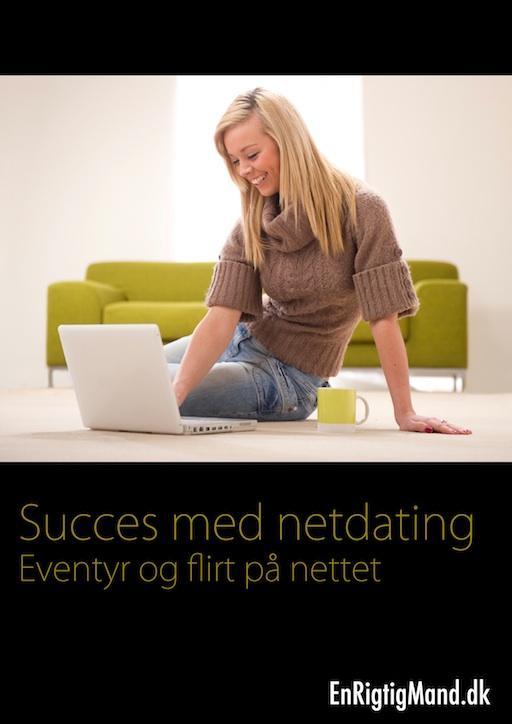 N/A – Succes med netdating på mindly.dk