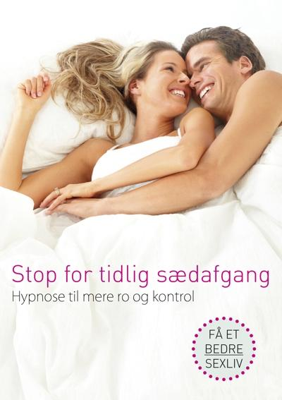 sædafgang dansk dating app