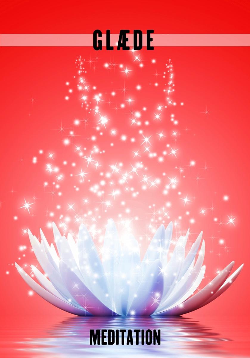 Glæde Meditation