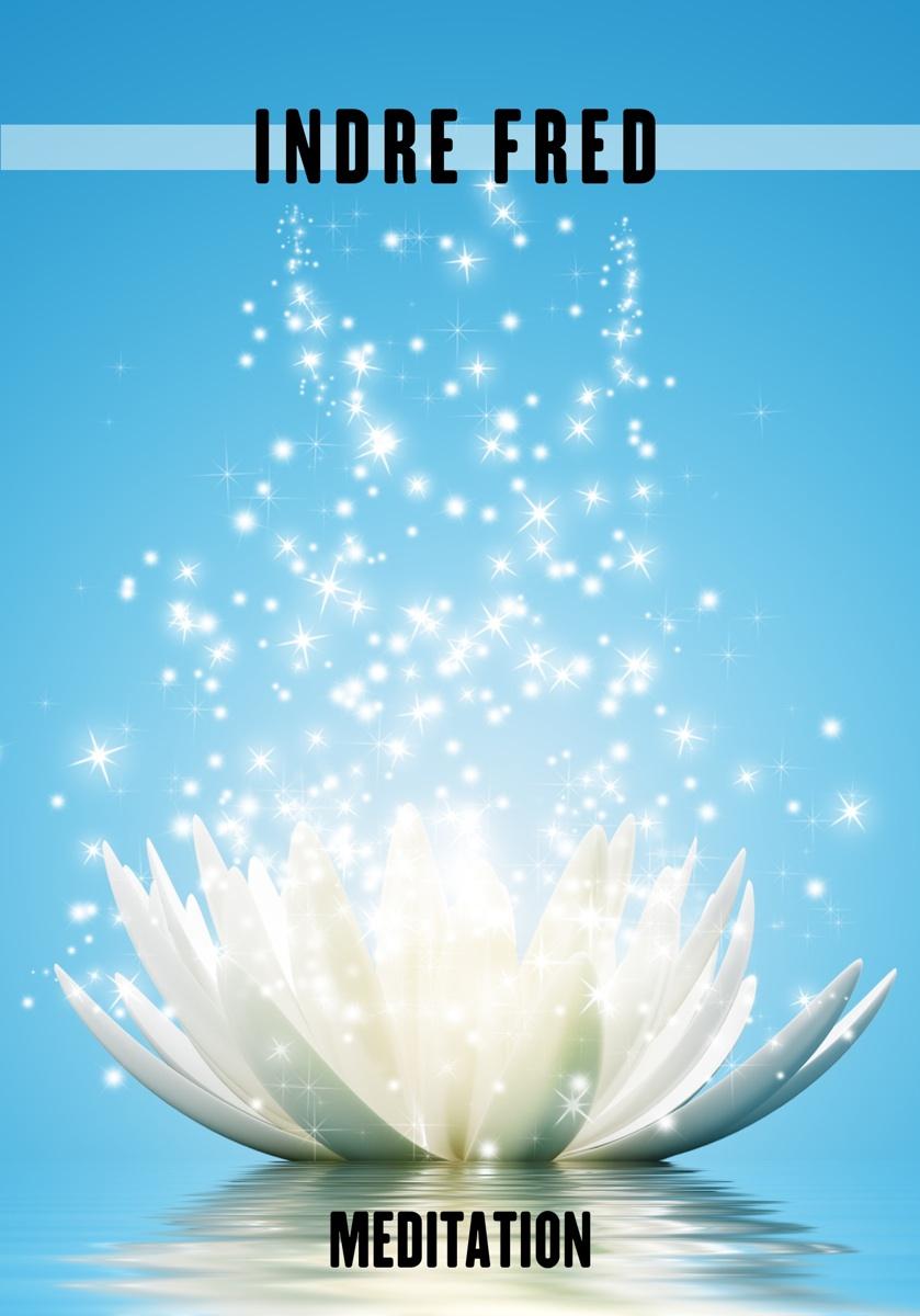 Meditation - Indre Fred