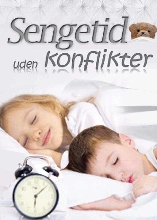 N/A – Sengetid uden konflikter på mindly.dk