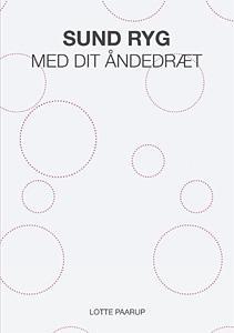N/A Sund ryg - med dit åndedræt på mindly.dk