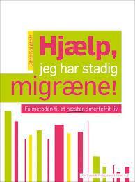 N/A – Hjælp, jeg har stadig migræne! fra mindly.dk