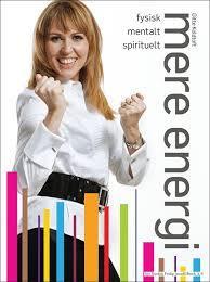 N/A – Mere energi - fysisk, mentalt og spirituelt fra mindly.dk