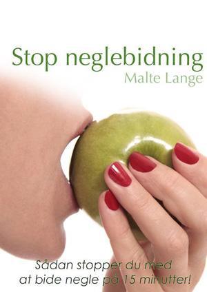 Stop neglebidning