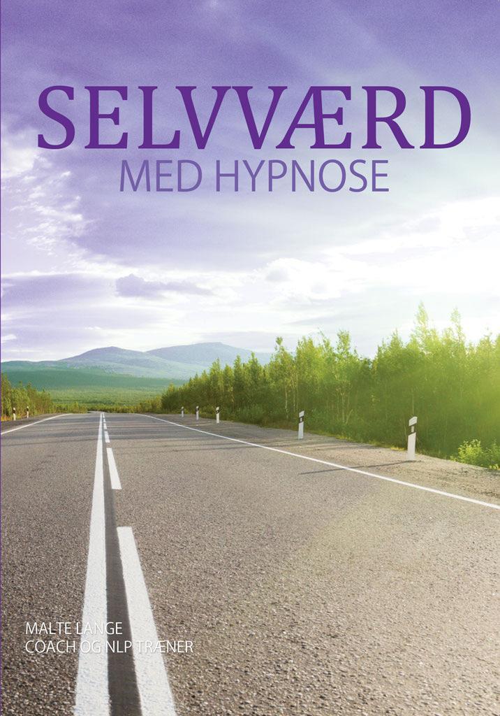 N/A Selvværd med hypnose - lær at værdsætte dig selv fra mindly.dk