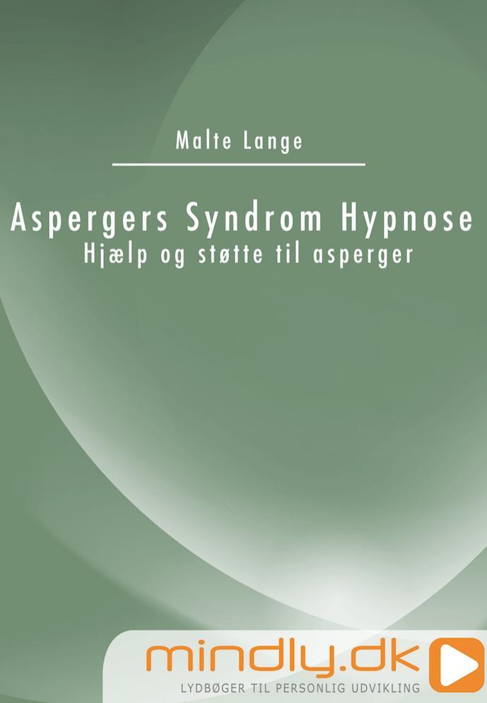 N/A – Aspergers syndrom hypnose - hjælp og støtte til aspergers på mindly.dk
