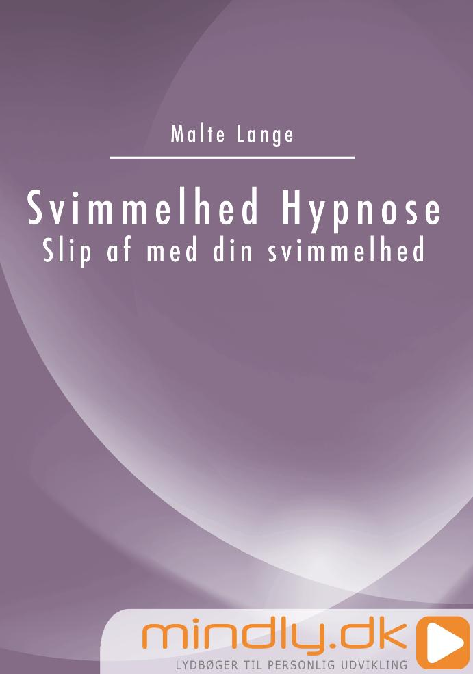 N/A Svimmelhed hypnose - slip af med din svimmelhed på mindly.dk