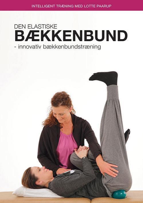 N/A – Den elastiske bækkenbund - innovativ bækkenbundstræning fra mindly.dk