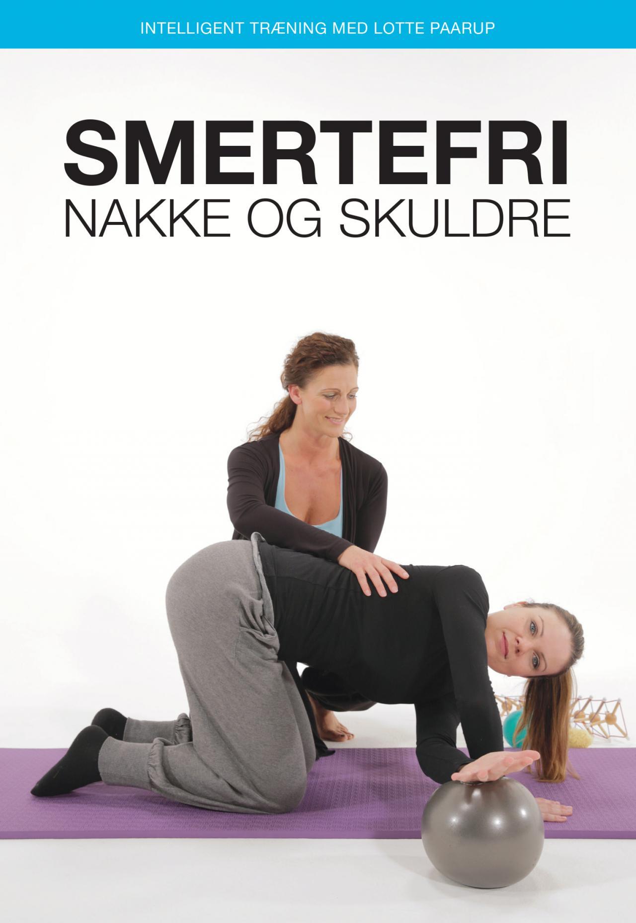 N/A – Smertefri nakke og skuldre på mindly.dk