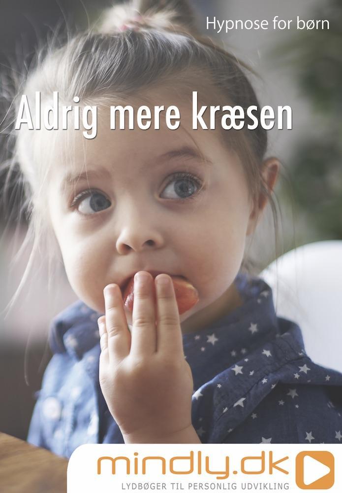 ny dansk dating app Allerød