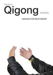 Tai chi 9: qigong for begyndere wudang dvd fra N/A fra mindly.dk
