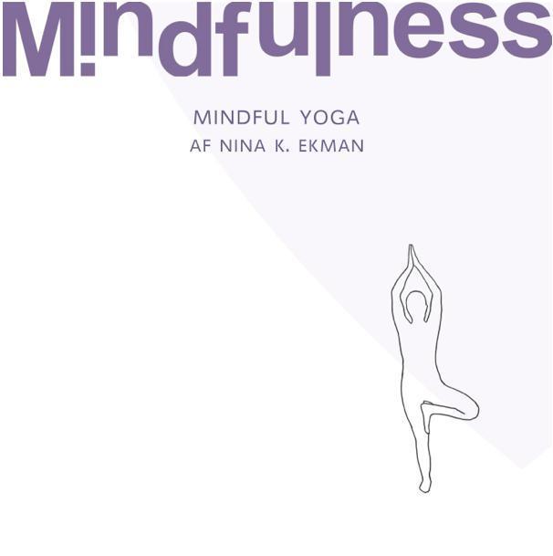 3. Mindfulness - Mindful Yoga (MindfulHouse)