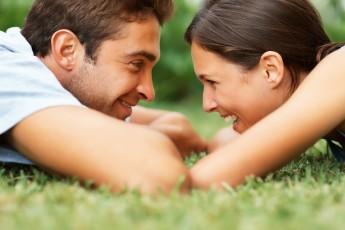 store dating kælenavne dating skabeloner gratis download