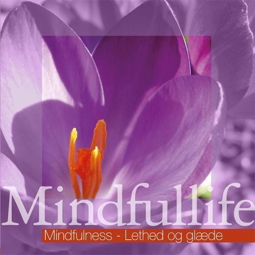 Billede af Mindfulness - Lethed og glæde (Mindfullife)