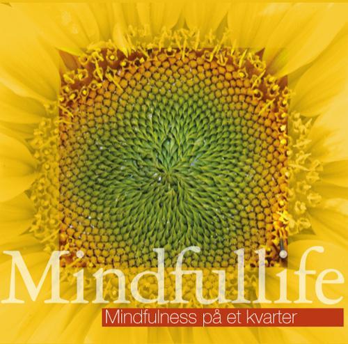 Billede af Mindfulness på et kvarter (Mindfullife)