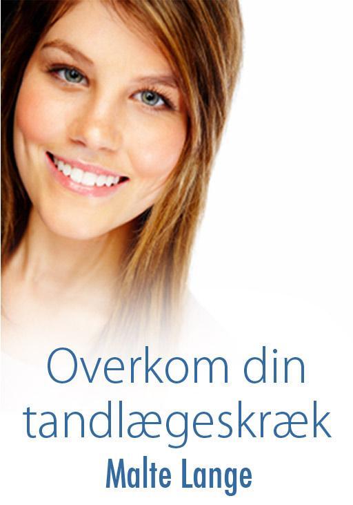 Billede af Overkom din tandlægeskræk