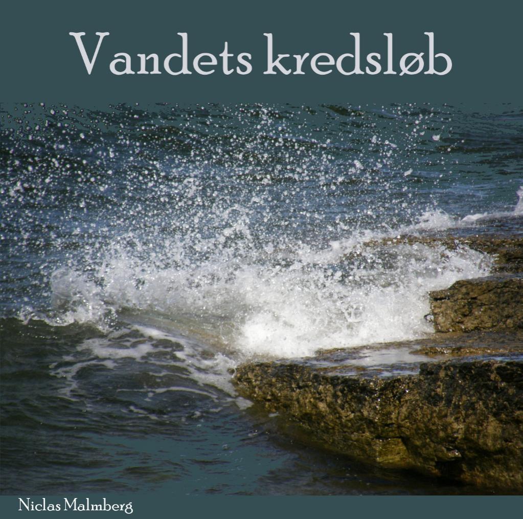 Billede af Vandets kredsløb (Meditationsmusik)