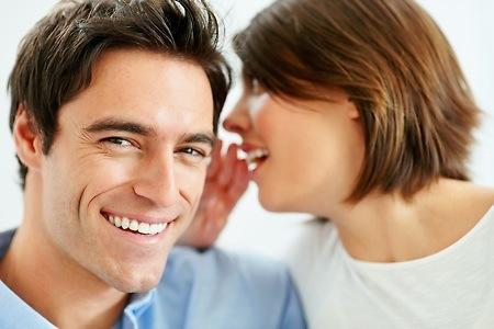 selv hypnose dating grunde til ikke at forbinde din ex