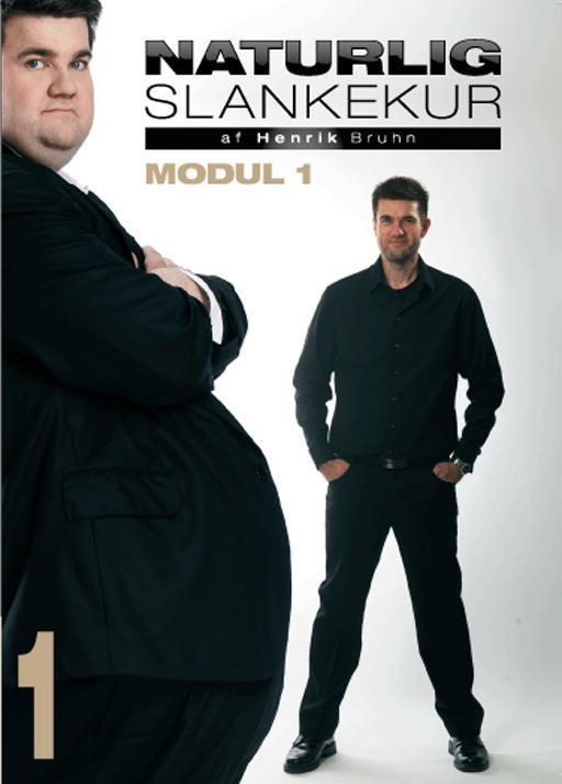 Vægttab og slankekur