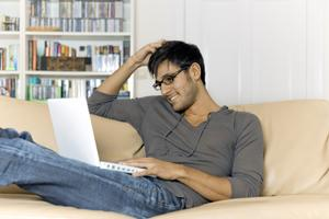 dating ansøgning gratis download dating en mand mere end 10 år ældre