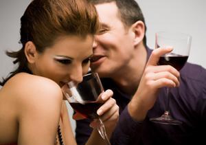 mest almindelige speed dating spørgsmål dating meget genert fyr