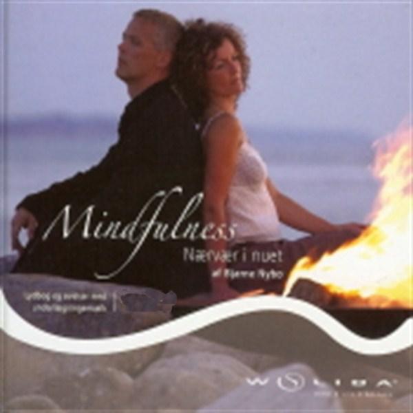 Billede af Mindfulness - Nærvær i nuet