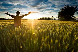 naturmedicin mod stress og angst