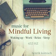 Music for Mindful Living