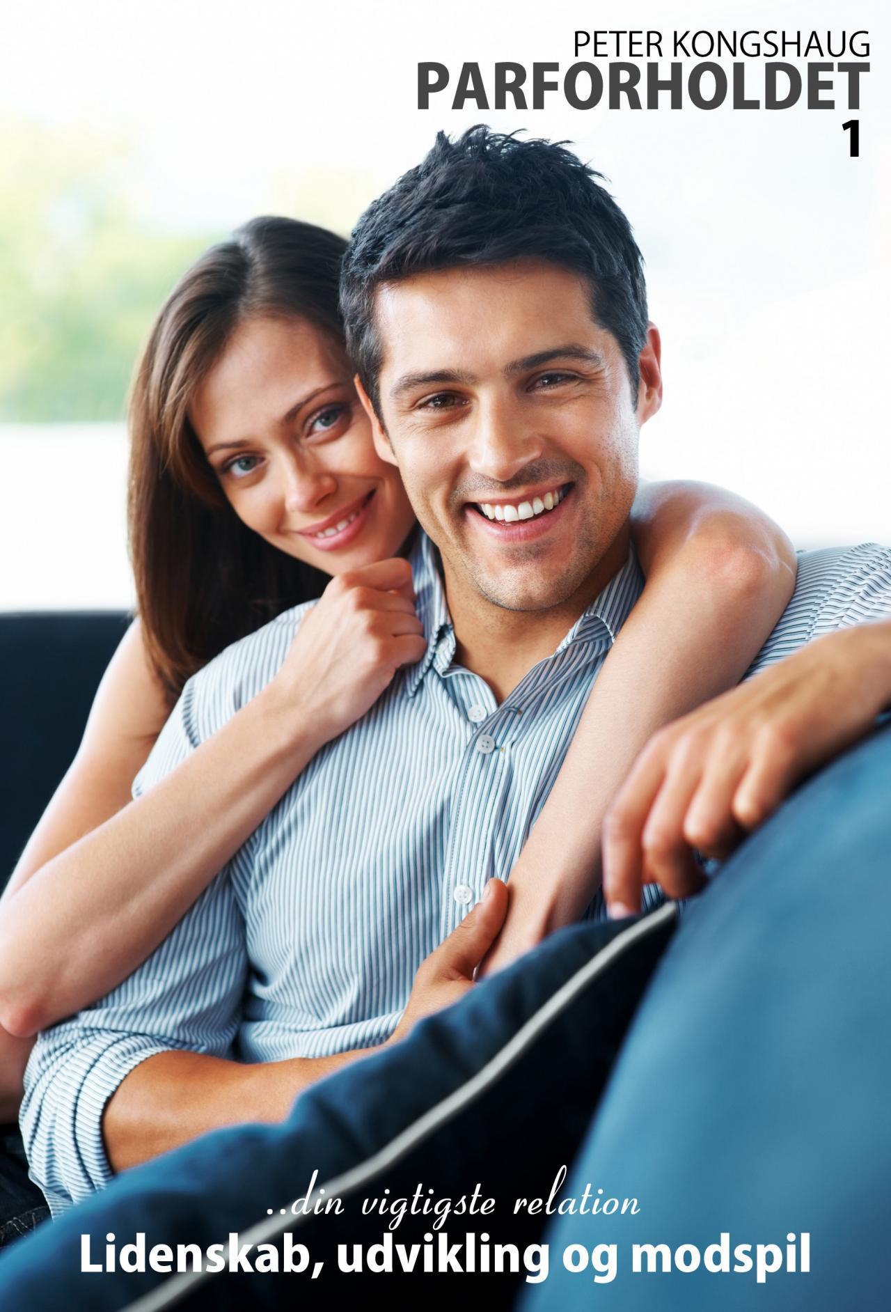 Dating dk tilbud